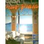 Casa Claudia - Ed Especial Praias