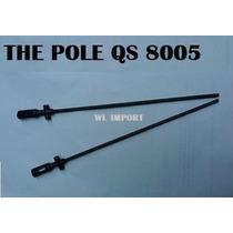 Peças The Pole (eixo Central) Big Helicoptero 8005