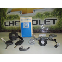 Jogo De Cilindro E Chaves, Corsa Sedan 93316261