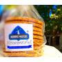 Stroopwafel Holandês - Pacote Com 280g - Promoção