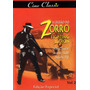 A Legião Do Zorro Vol.2 - Dvd - Reed Hadley - Sheila Darcy