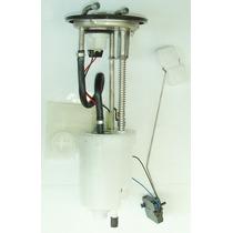 Bomba De Combustivel Santana Gasolina - 32591905116 Mam00001