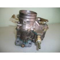 Carburador 446 Opala 6cc Álcool
