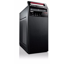 Computador Lenovo E73 Core I5-4430, 4gb, Hd500gb, Win 8 Nfe