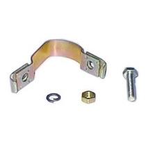 Kit Reparo Estabilizador Kombi 1.5 1.6 /96( Lado Esquerdo)