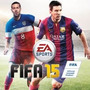 Fifa 15 Idioma A Confirmar Playstation 3 Ps3 23-09