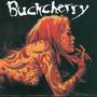Buckcherry - Buckcherry Importado