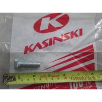 Parafuso Do Cavalete Lateral Da Kasinski Comet Gt Gtr 250