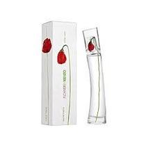 Perfume Flower By Kenzo Edp 100ml Frete Grátis Original