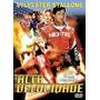 Dvd - Alta Velocidade - Sylvester Stallone - D0332