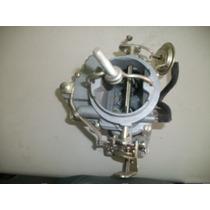 Carburador V8 446 Recondicionado