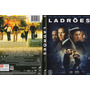 Ladrões ( Paul Walker, Chris Brown) Frete Grátis