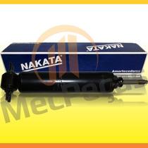 Amortecedor Dianteiro Nakata Opala E Caravan 1967 Até 1987