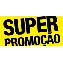 Totó - Pebolim De Mesa - Promoção!!!