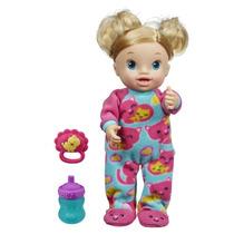 Baby Alive Boneca Coceguinhas Hasbro