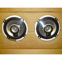 Triaxial Sony Japones