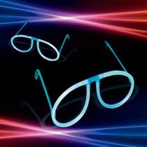 Óculos Neon Aviador