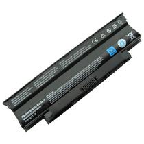 Bateria P/ Dell Inspiron M411r M511r N3110 N4050 N5110 4t7jn