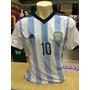 Camisa Da Argentina Sedex Grátis