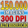 Imagens Alta Resolução Plotter Impressão Corel Completo