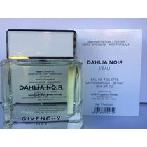 Givenchy Dahlia Noir L