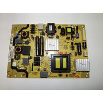 Philco Tvph46e53sg Smart Fonte 40-e371c6-pwg1xg Pe371c0
