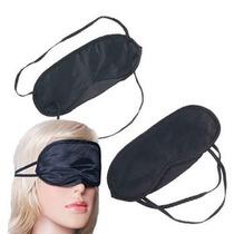 Mascara Para Dormir Tapa Olho Viagem Rastreio E Frete Grátis