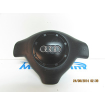 Bolsa Air Bag Audi A3 97/00 Original 8l08802201j