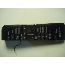 Painel De Controle Para Epson Tx220 2129072 01 Aproveite
