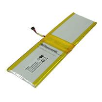Bateria Original Tablet Positivo Ypy 7 - Az11