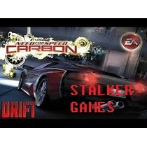 Patch Need For Speed Carbon Ps2 / Play2