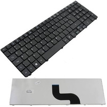 Teclado Notebook Acer Aspire As5350-2828 As5350-2645 Br -g12