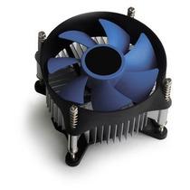 Cooler Para Processador Intel I3 I5 I7 Socket Lga 1156 1155