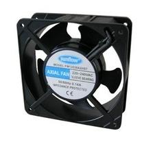 Micro-ventilador 120x120 X38mm110v/240v Bvlt