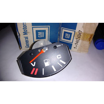 Marcador Combustível Chevette Original Gm 94636347