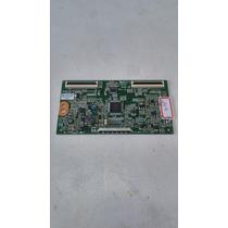 Placa Tcon Sony Kdl-40ex405