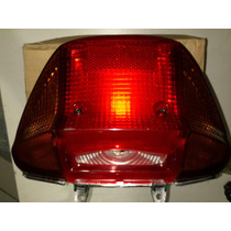 Lanterna Traseira Honda C 100 Drean Original