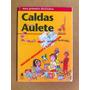 Dicionário Caldas Aulete Infantil Ilustrado - Nova Fronteira