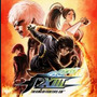 The King Of Fighters Xiii Ps3 Jogos Codigo Psn