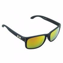 Óculos De Sol Masculino Oakley Barato!