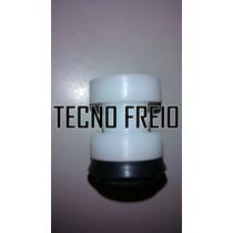Reparo Cilindro Receptor Embreagem I-motion Gol/polo/fox