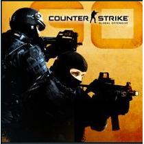 Counter-strike Global Offensive Ps3 Jogos Codigo Psn