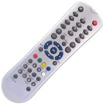 Controle Remoto - Oi / Tva Digital / Telefônica / Vivo Tv