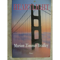 Heartlight Marion Zimmer Bradley