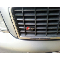 Motor Audi S6 / A6 V8 340 Hp
