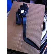Pedal Acelerador Eletronico Corsa Celta Prisma Motor Vhc E