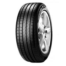 Pneu Pirelli 195/55r15 Cinturato P7 85h - Caçula De Pneus