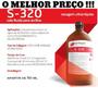 Cola S320 - Sinteglas - Pronta Entrega !