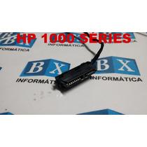 Adaptador Sata Do Drive Cd Dvd Notebook Hp 1000-1230br