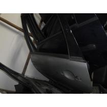 Porta Traseira Esquerda Citroen C3